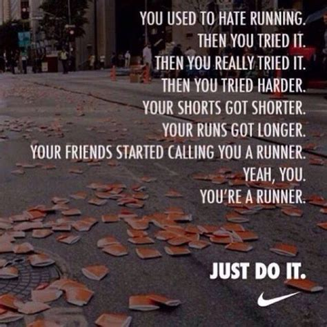 The 25+ best Short running quotes ideas on Pinterest ...