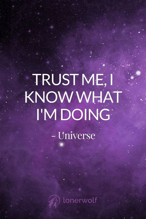 The 25+ best Universe Quotes on Pinterest | Spiritual ...