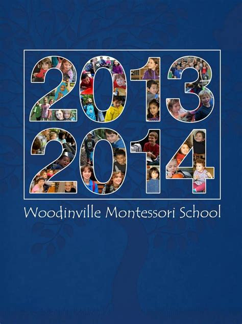 The 25+ best Yearbook pages ideas on Pinterest | Yearbook ...