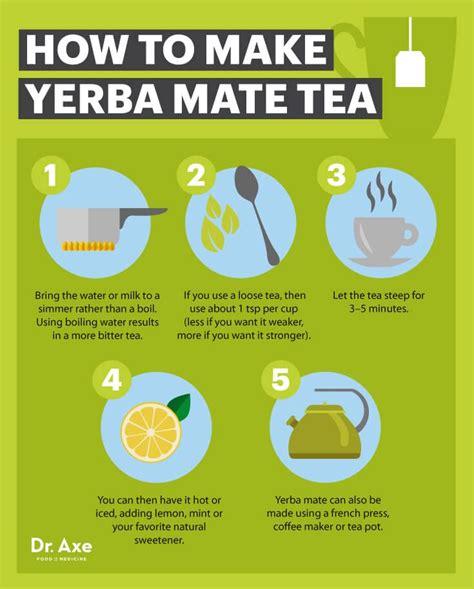 The 25+ best Yerba mate tea ideas on Pinterest | Yerba ...