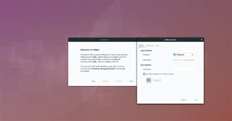 The 6 Best Telegram Chat Clients For Linux ...