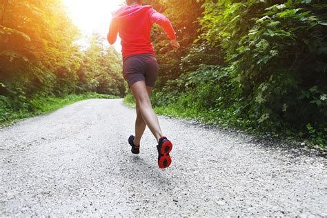 The 6 Best Training Drills to Improve Your Running Form ...