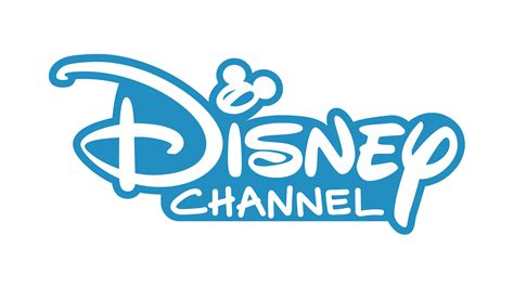The 7 Best Retro Disney Channel Games