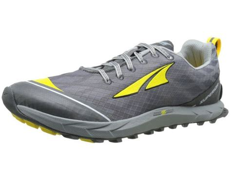 The 8 Best Running Shoes for Wide Feet In 2018   Buying ...