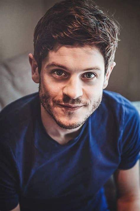 The adorable Lord Bolton ???? Iwan Rheon : LadyBoners