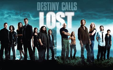 """The Afterlife of """"Lost"""" and Why the Show Still Matters ..."""