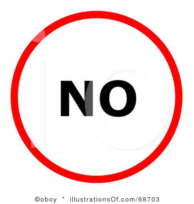 The Answer is Always NO | buildingscienceservices