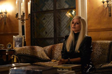 The Assassination of Gianni Versace Review: A Mild Follow ...