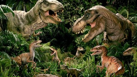 The Atlantean Conspiracy: Dinosaur Hoax   Dinosaurs Never ...