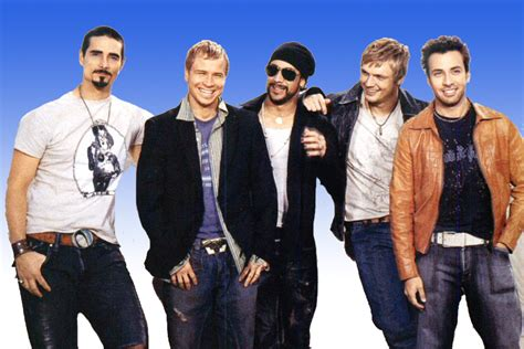 The Backstreet Boys images Backstreet boys HD wallpaper ...