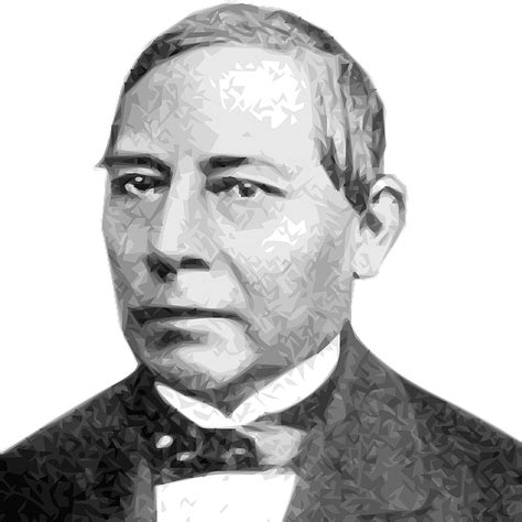 The Benito Juarez Experience: A Podcast Worth Checking Out