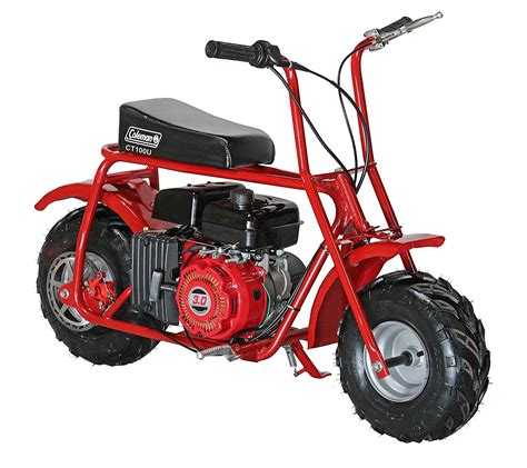 The Best 50cc 100cc & 150cc Scooter – Reviews and Guides