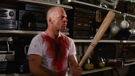 The Best And Worst Films Of Bruce Willis - CraveOnline