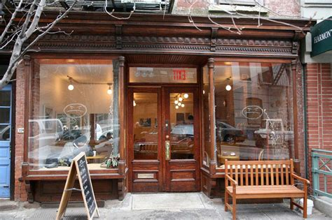 The Best Coffee in NYC | The Top 5 Cafés in Town