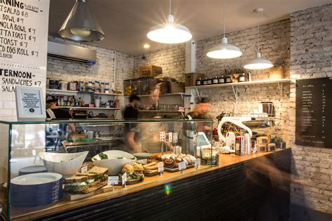 The best coffee shops in NYC | French press, Caffeine and ...
