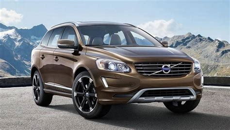 The best deals on new cars with top safety ratings - The ...