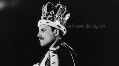 The best live moments of Freddie Mercury   YouTube