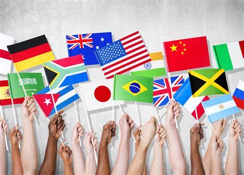 The BEST Virtual Multicultural Fair EVER!! - Rainbow Me