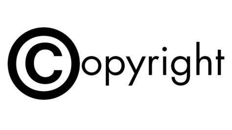 The Bible and Copyright Law   CultureWatch