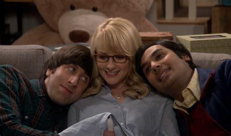 'The Big Bang Theory' 9x20 Recap: