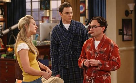 The Big Bang Theory Cast Salary Dispute, Jim Parsons ...