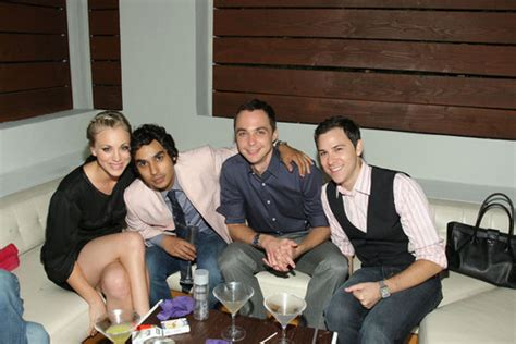The Big Bang Theory images TBBT cast HD wallpaper and ...
