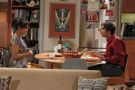 """The Big Bang Theory – Episode 5-20 Review – """"A Gay Old ..."""