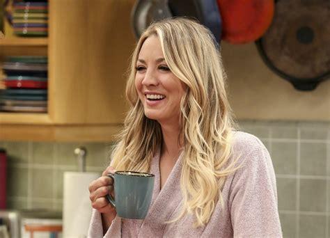 The Big Bang Theory Season 10 Episode 18 Recap:  The ...