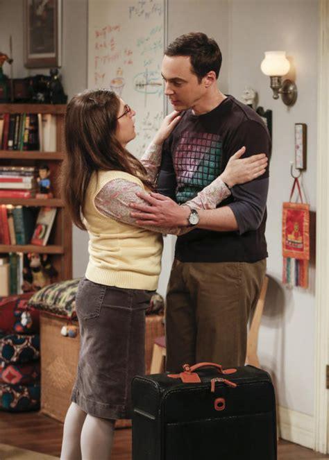 The Big Bang Theory Season 10 Episode 23 Review: The ...