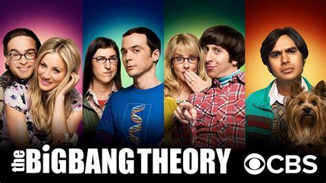 The Big Bang Theory season 11 (2017) | ep 02 - The ...