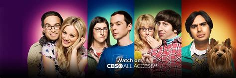 'The Big Bang Theory' season 11 episode 2 release date ...