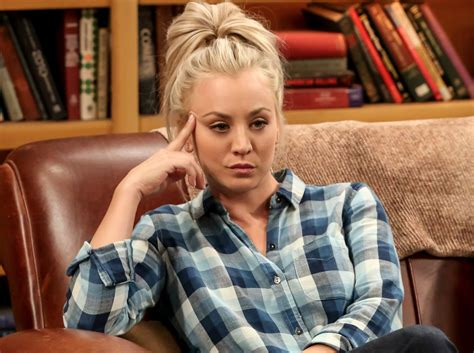 'The Big Bang Theory' Season 11 Episode 7 Recap: Penny ...