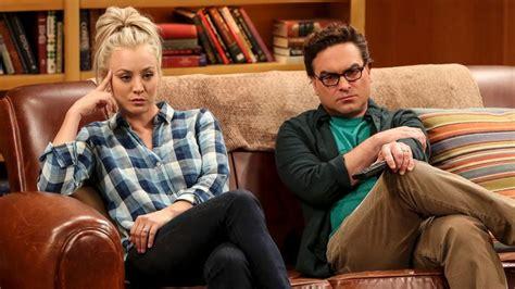 'The Big Bang Theory' Season 11, Episode 7 recap: Sheldon ...