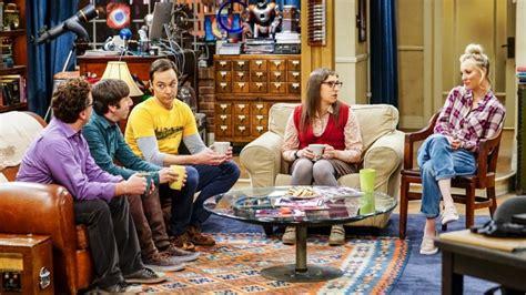 'The Big Bang Theory' Season 11, Episode 8 recap: the gang ...