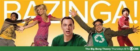 'The Big Bang Theory' Season 11 Premiere Date News: Season ...