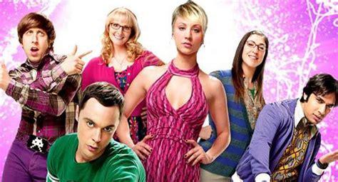 The Big Bang Theory season 11 release date, breaking news
