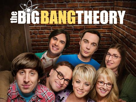 The Big Bang Theory Season 11, release date, trailer and ...