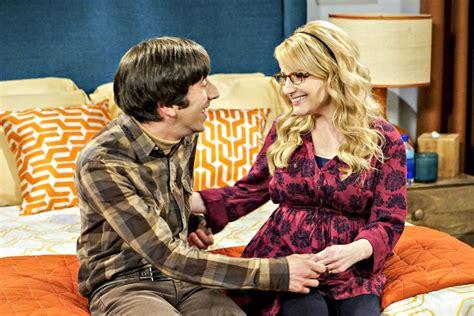 'The Big Bang Theory' Season 11: What We Know So Far
