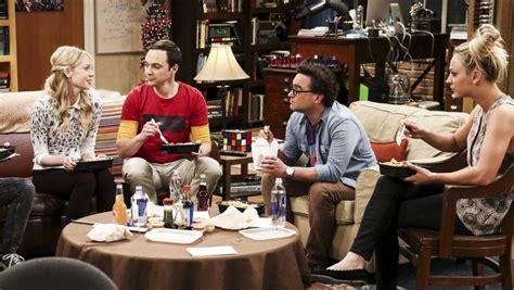 'The Big Bang Theory' Season 11: What We Know So Far - Page 6