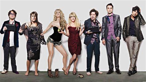 The Big Bang Theory Season 12 Release Date, Cast - Otakukart
