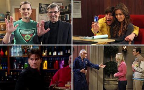 The Big Bang Theory Season 8 Episode 17 Review: The ...
