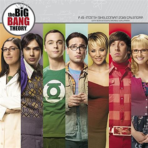 The Big Bang Theory TV Listings, TV Schedule and Episode ...