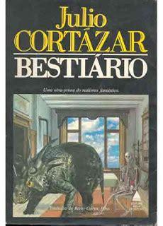 THE BLACK BIRD: Cuentos cortos: Cortázar
