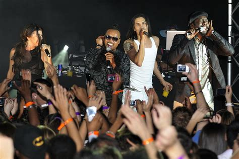 The Black Eyed Peas discography   Wikipedia
