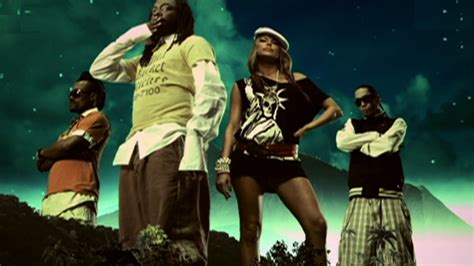 The Black Eyed Peas - Don't Lie (Acapella Version) - YouTube