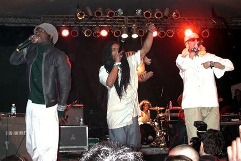 The Black Eyed Peas   Simple English Wikipedia, the free ...