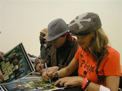 The Black Eyed Peas Wikipedia The Free Encyclopedia ...