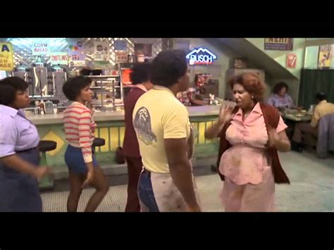 The Blues Brothers   Aretha Franklin   YouTube