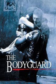 The Bodyguard YIFY subtitles