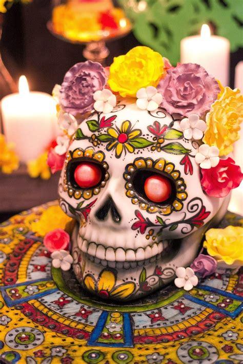 The Book of Life Movie Release Party / Dia de los Muertos ...